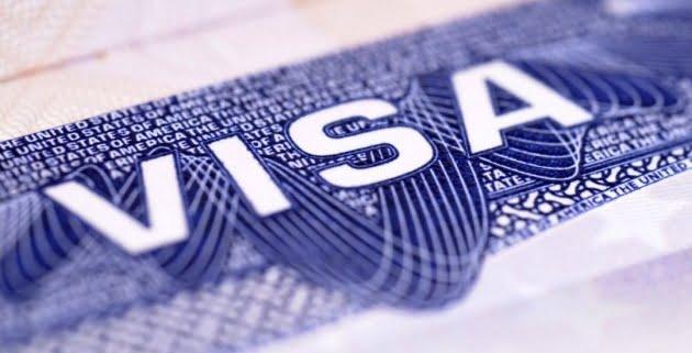 адвокат за виза за пребиваване в българия